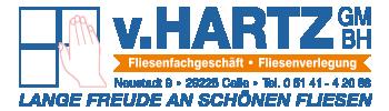 v. Hartz GmbH